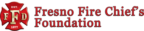 Fresno Fire Chief's Foundation