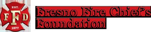 Fresno Fire Chief's Foundation