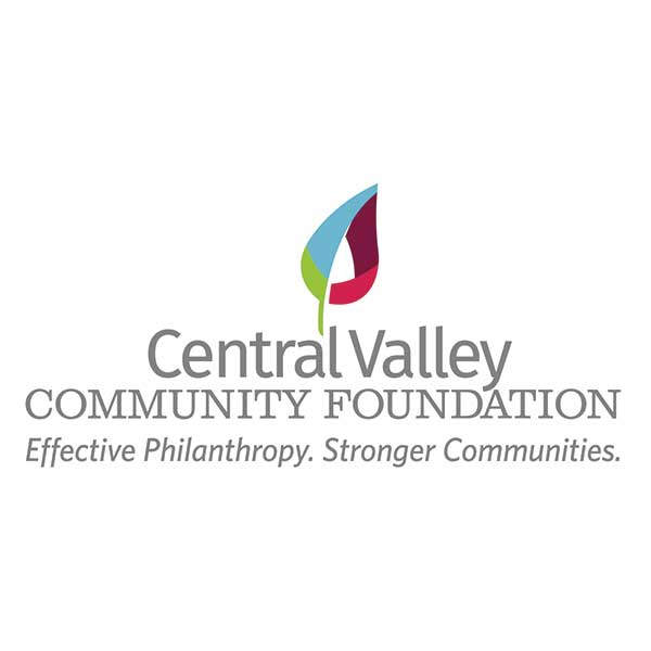 Central Calley Community Foundation Logo