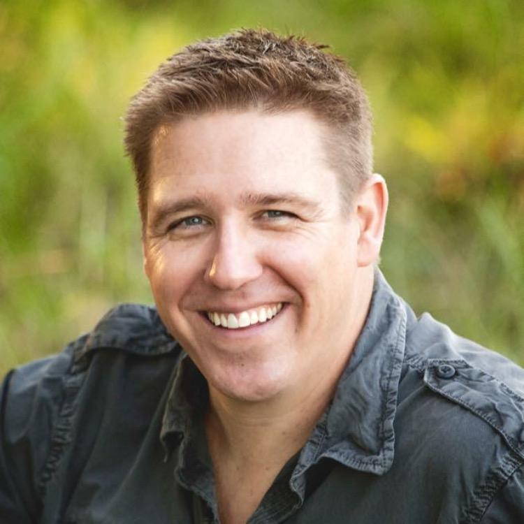 Ryan Ivanoff
