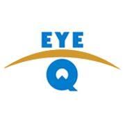 Eye Q Vision Logo