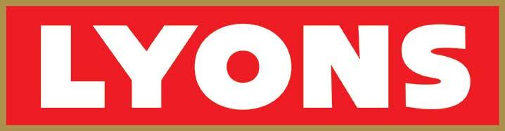 Lyons Logo
