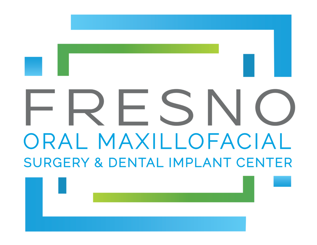 FRESNO ORAL MAXILLOFACIAL SURGERY & DENTAL IMPLANT CENTER
