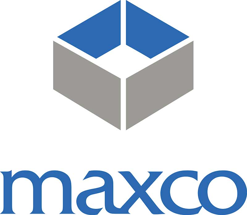 MAXCO SUPPLY INC.
