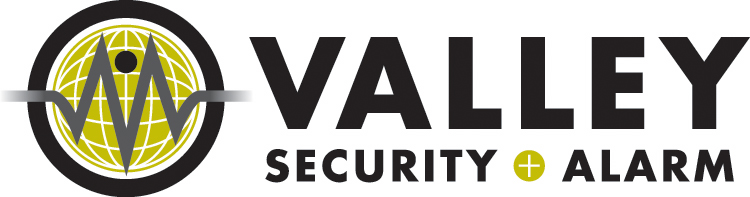 Valley Security and Alarm