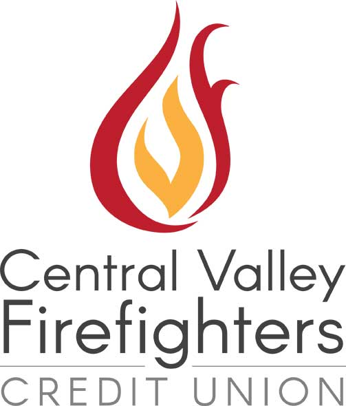 Central Valley Firefighters Credit Union