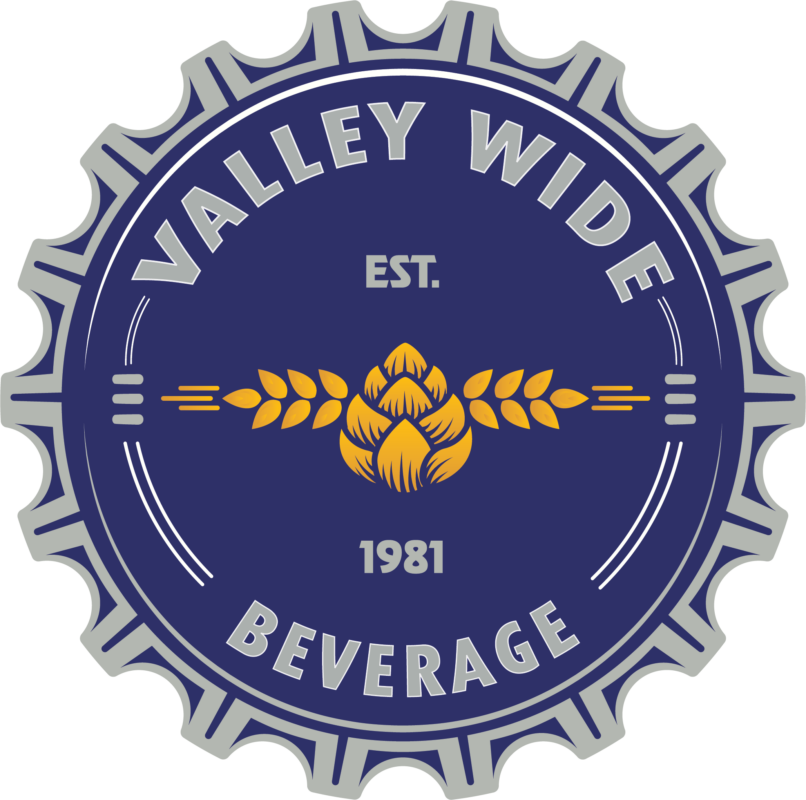Valley Wide Beverage Logo